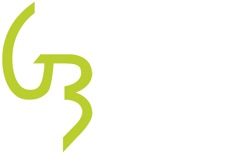German Brass GbR